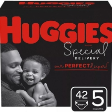 huggies-black-father-daughter-diapers-2