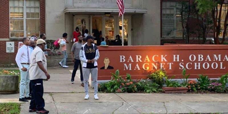 barack-obama-school-sirenity