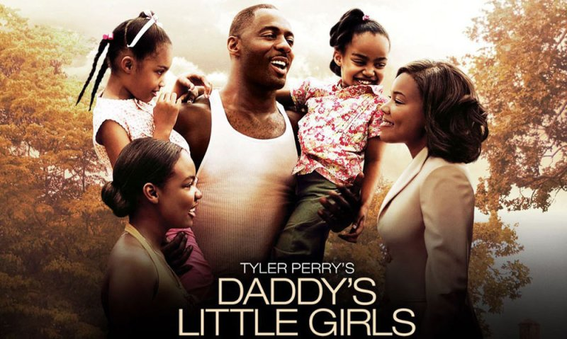 daddys-little-girls