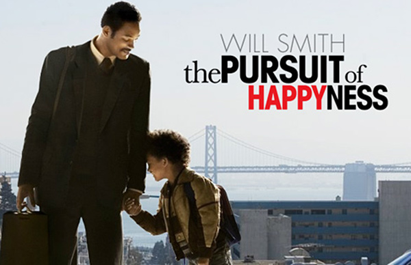 the-pursuit-of-happyness-movie
